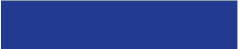 drbanutascifresko_logo_en