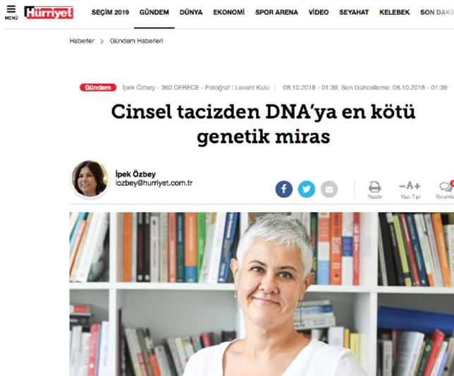 gazete-haber-hur
